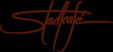 Stadtcafé Oldenburg