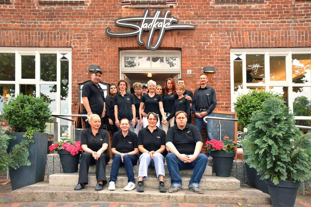 stadtcafe-team